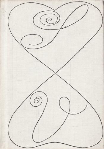 Romeo a Julie na vsi / Gottfried Keller, 1968