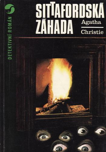 Sittafordská záhada / Agatha Christie, 1971