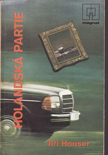Holandská partie / Jiří Houser, 1983