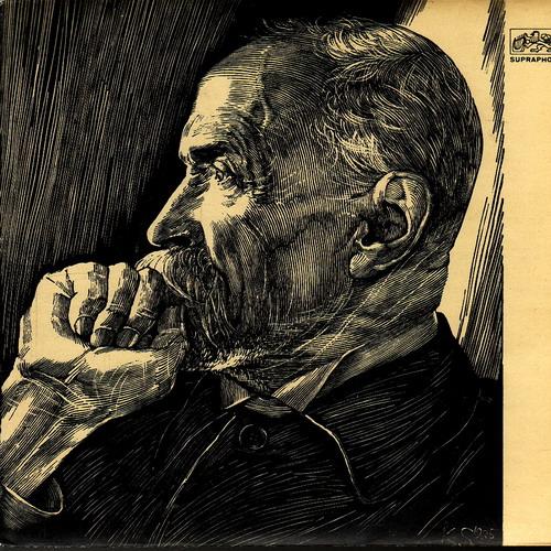 SP Projev presidenta Osvoboditele T.G.Masaryka k poslancům NS, 1968