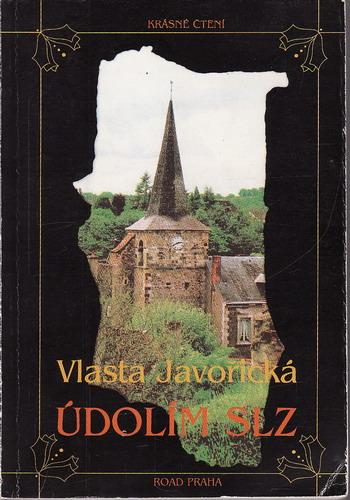 Údolím slz / Vlasta Javořická, 1993