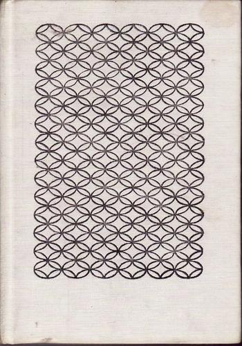 Dívčí souboj / Cecilija Dinerová, 1974