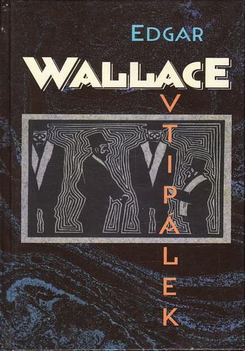 Vtipálek / Edgar Wallace, 1994