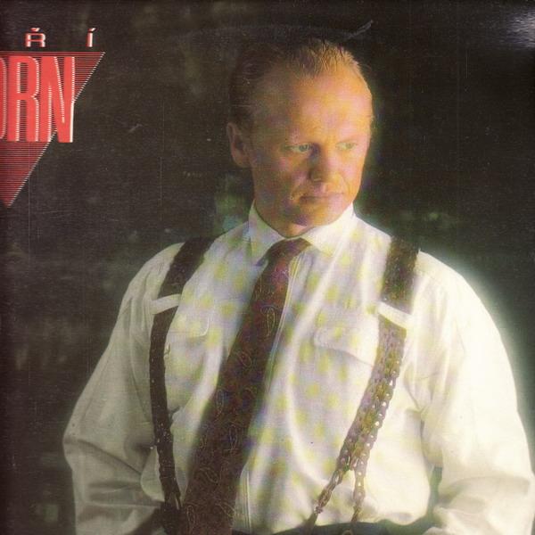 Jiří Korn - Singing And Dancing