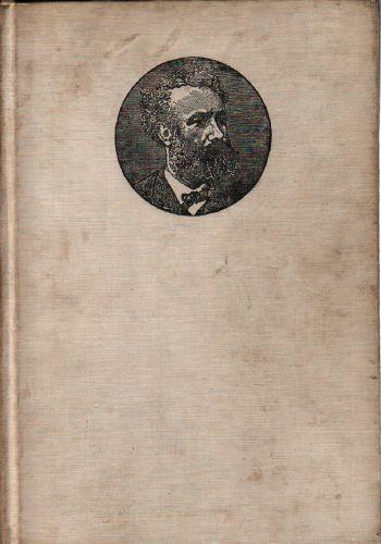 Dva roky prázdnin / Jules Verne, 1965