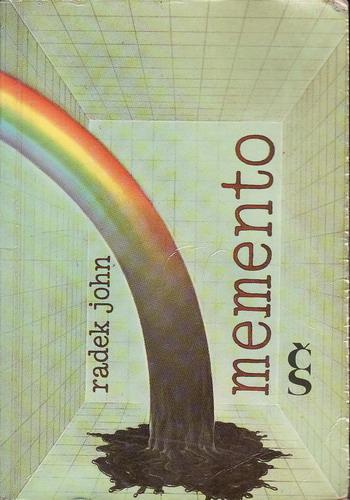 Memento / Radek John, 1987