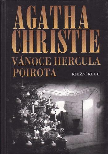 Vánoce Hercula Poirota / Agatha Christie, 1999