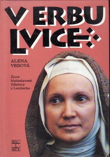 V erbu Lvice / Alena Vrbová, 1994