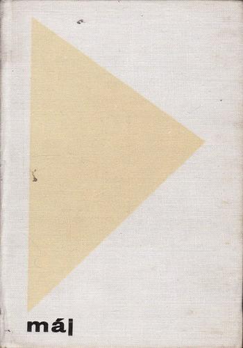 Kéž hoří popelmůj, z poezie evropského baroka, 1967