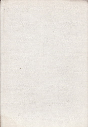 Pád Cařihradu / Mika Waltari, 1975