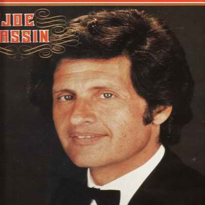 LP Joe Dassin - 1967-79