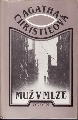 Muž v mlze / Agatha Christie
