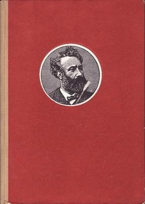Patnáctiletý kapitán / Jules Verne, 1958