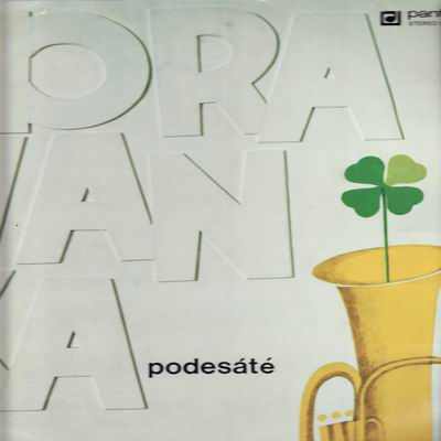 LP Moravanka podesáté, 1982