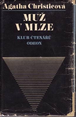 Muž v mlze / Agatha Christie, 1977