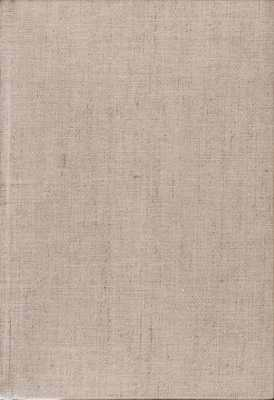 Robinson Crusoe / Daniel Defoe, ilustrace Adolf Born, ´75