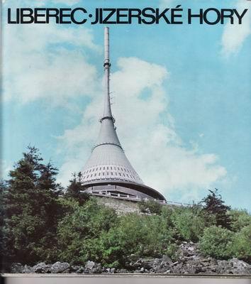 Liberec, Jizerské hory ve fotografii, 33 listů