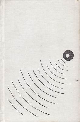 Skromný génius / Vadim Šefner, 1985