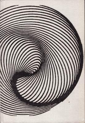 Poslední cesty kapitána Nema / Josef Nesvadba, 1966