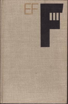 Tři detektivní příběhy / Eduard Fiker, ´67