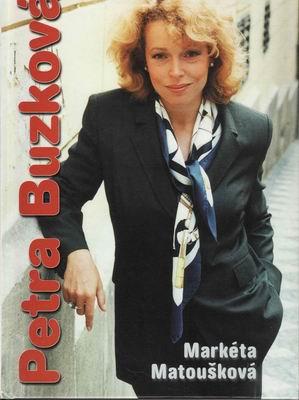 Petra Buzková / Markéta Matoušková, 1998