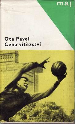 Cena vítězství / Ota Pavel, 1968