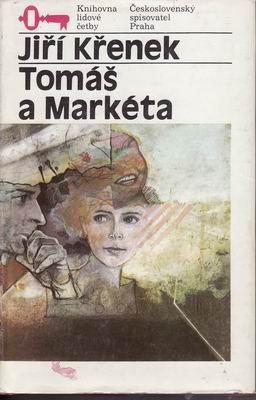 Tomáš a Markéta / Jiří Křenek, 1987