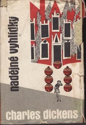 Nadějné vyhlídky / Charles Dickens, 1960