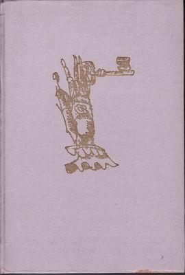 Únos, Katriona / Robert Louis Stevenson, 1985