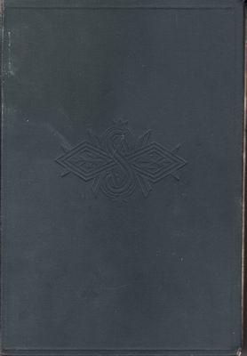 Výkřik a jiné novely / M.B.Böhnel, 1925