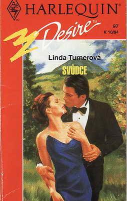 Svůdce / Linda Turnerová, 1994